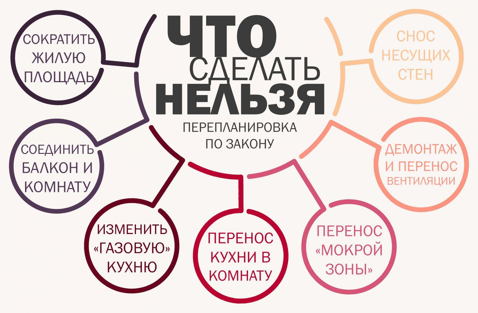 Инфографика_003.jpg